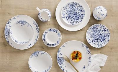 Table & Drinkware
