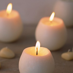 Individual Candles & Fragrances