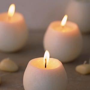 Individual Candles & Fragrances