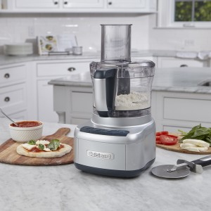 Blender, Handmixers & Food Processor
