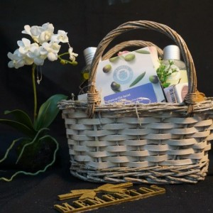 Gift Baskets for Mom/Her