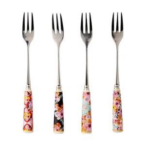 Forks Spoon Sets