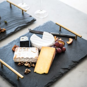 Cheese Platter & Boards