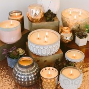 Sweet Grace Collection