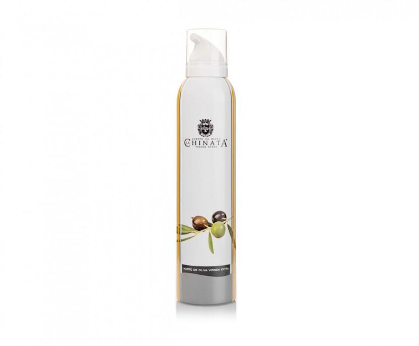 3946 La Chinata aove in spray
