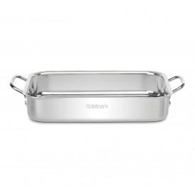 "9217 Chefs 13-1/2"" lasagna pan"