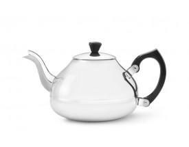 7732 Teapot ceylon