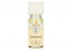 11136 SIGNATURE HOME FRAGRANCE OIL JASMINE