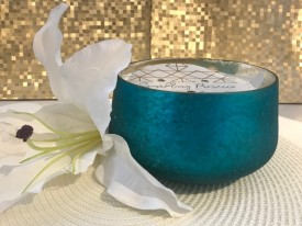 11290 TURQUOISE SPARKLING PROSECCO