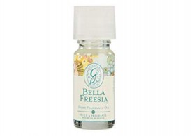 9093 HOME FRAGRANCE OIL BELLA FEESIA
