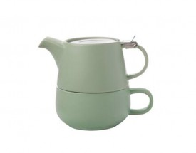 11718 Tint tea for 1 450ml mint