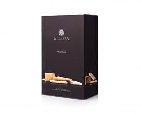 4047 Spanish tapas crackers regaňas