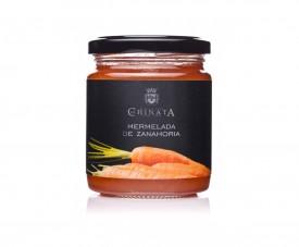 3990 Jam carrot
