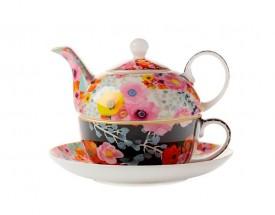 11557 Bloems tea for one 400ml gr