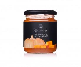 3986 Jam Pumpkin